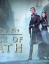 Dance of Death: Du Lac & Fey – Review