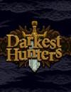 Darkest Hunters – Review