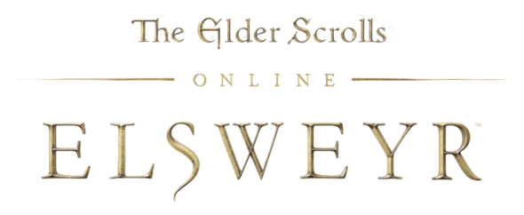Elder Scrolls Online: Elsweyr in Early Access on PC