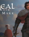 Fell Seal: Arbiter's Mark – Review