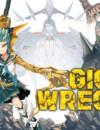 Giga Wrecker Alt – Review