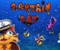 Captain Cat – Review