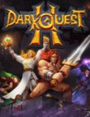 Dark Quest 2 – Review