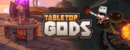 Tabletop Gods – Review