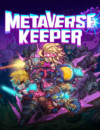 Say hello to the new update in Metaverse Keeper
