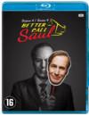 Better Call Saul: Season 4 (Blu-ray) – Series Review