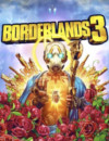 Borderlands 3 – Finally available on Steam!
