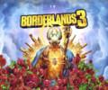 New planet Eden 6 revealed for Borderlands 3