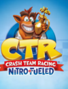 Crash Team Racing Nitro-Fueled gets first Grand Prix DLC