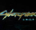 There will be a special Cyberpunk 2077 version of the Xbox One X