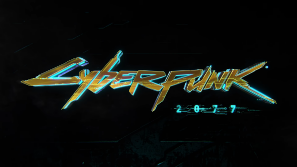 More has been shown of Cyberpunk 2077