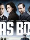 Das Boot: Season 1 (DVD) – Series Review