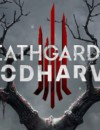 Deathgarden: Bloodharvest – Review