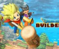 DRAGON QUEST BUILDERS 2 – out now!