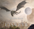 The Elder Scrolls Online: Elsweyr – Review