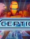 Rotating Action Platformer 'Exception' Soon Available on PC and Consoles