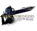 Final Fantasy XIV: Shadowbringers – More information revealed!