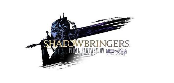 Final Fantasy XIV: Shadowbringers – More information revealed!