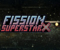 Fission Superstar X – Review