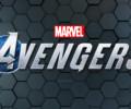 Kamala Khan joins the Marvel Avengers game roster