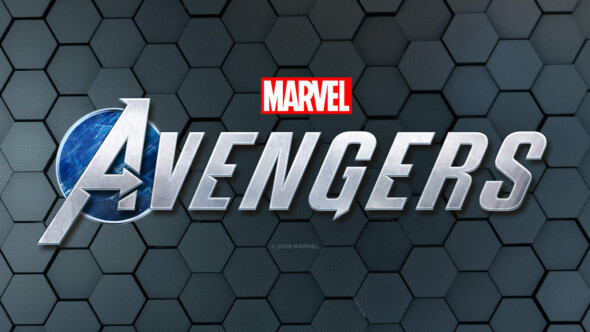 Square Enix brings Marvel's Avengers in May 2020
