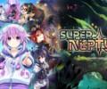 Super Neptunia RPG – Review