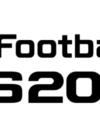 eFootball PES 2020 announced at E3