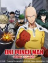 One Punch Man mobile game revealed