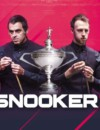Snooker 19 – Review