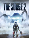 The Surge 2 – Review