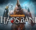 Warhammer: Chaosbane – Interview with composer Thomas Chance