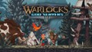 Warlocks 2: God Slayers – Review