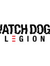 "New ""Play As Anyone"" trailer for the upcoming Watch Dogs Legion game"