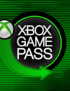 Available soon for Xbox Game Pass owners