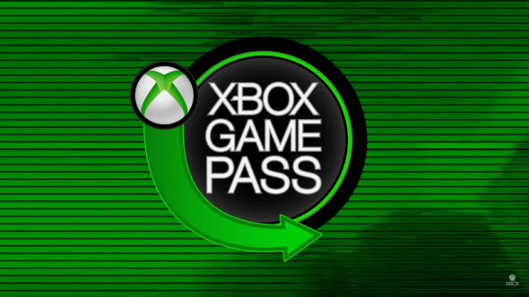 Here's what's coming in May to the Xbox Game Pass