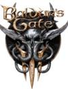 Baldur's Gate III announced