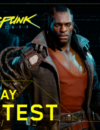 Official Cyberpunk 2077 Cosplay Contest announced