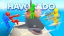 Havocado – Preview