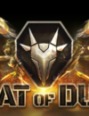 Support those fighting the corona virus with three new Goat of Duty DLCs