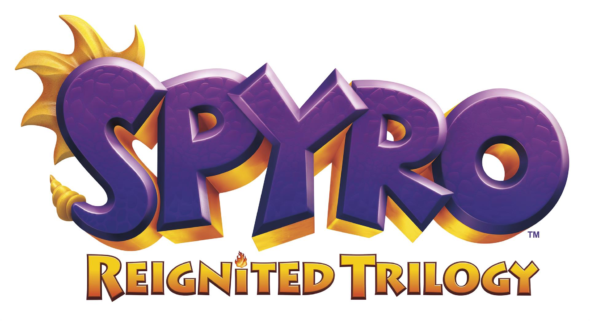 Spyro Reignited Trilogy launches on Nintendo Switch and Steam this summer
