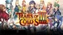 The Legend of Heroes: Trails of Cold Steel III (Switch) – Review