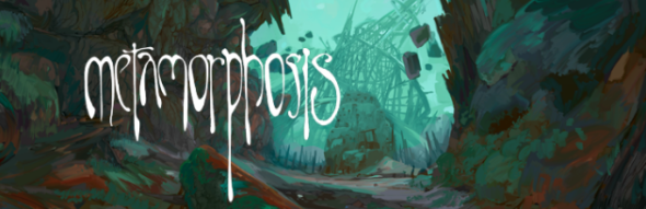 Ovid Works revealed first Dev Diary for Metamorphosis