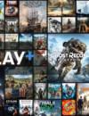 E3 2019 – Ubisoft's Uplay+