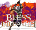 Bless Unleashed – Closed Beta available now!