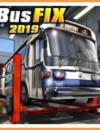Bus Fix 2019 – Review