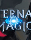 Eternal Magic Beta postponed until September