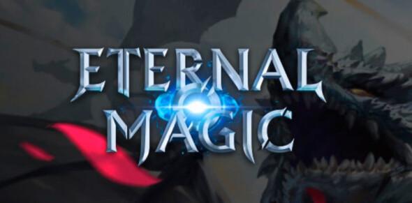 Eternal Magic Beta postponed until September