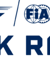 FIA European Truck Racing Championship – Release date announced!
