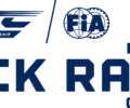 FIA European Truck Racing Championship out now