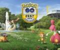 Pokémon Go Fest Dortmund